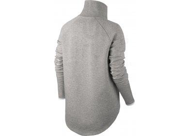 Nike Veste Tech Fleece Moto W