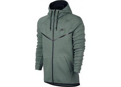 Vêtements Fleece Homme Cher Windrunner Veste Nike M Pas Tech 68q80nBS