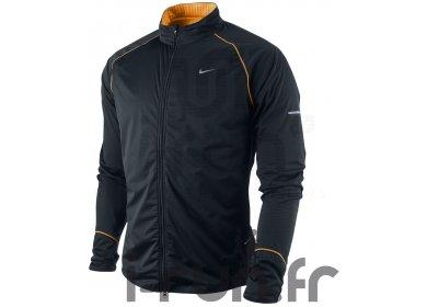 Nike Veste Thermique de Running Hiver homme