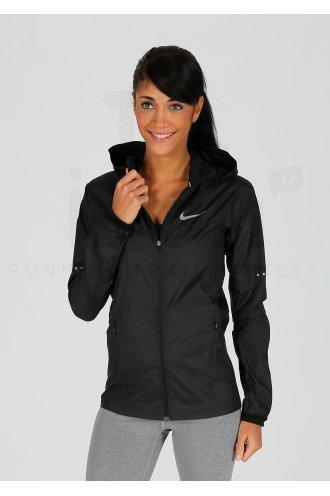 Destockage Nike Veste W Cher Vapor Pas En Running Femme Vêtements gCXrCwq