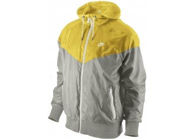 Windrunner Vêtements M Nike Vestes Running Veste Cher Homme Pas fwqxF5xZ