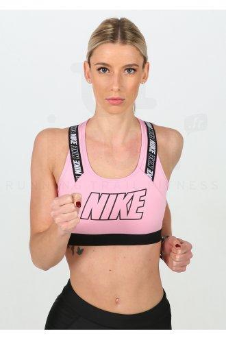 Nike Victory W