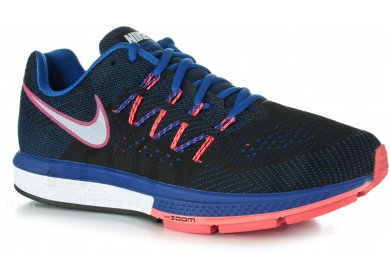 online store aa85c 81d52 Nike Vomero 10 M