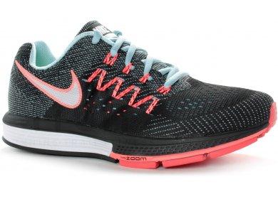 best service 35f96 7789d Nike Vomero 10 Wide W