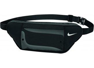 Nike cinturón Waistpack