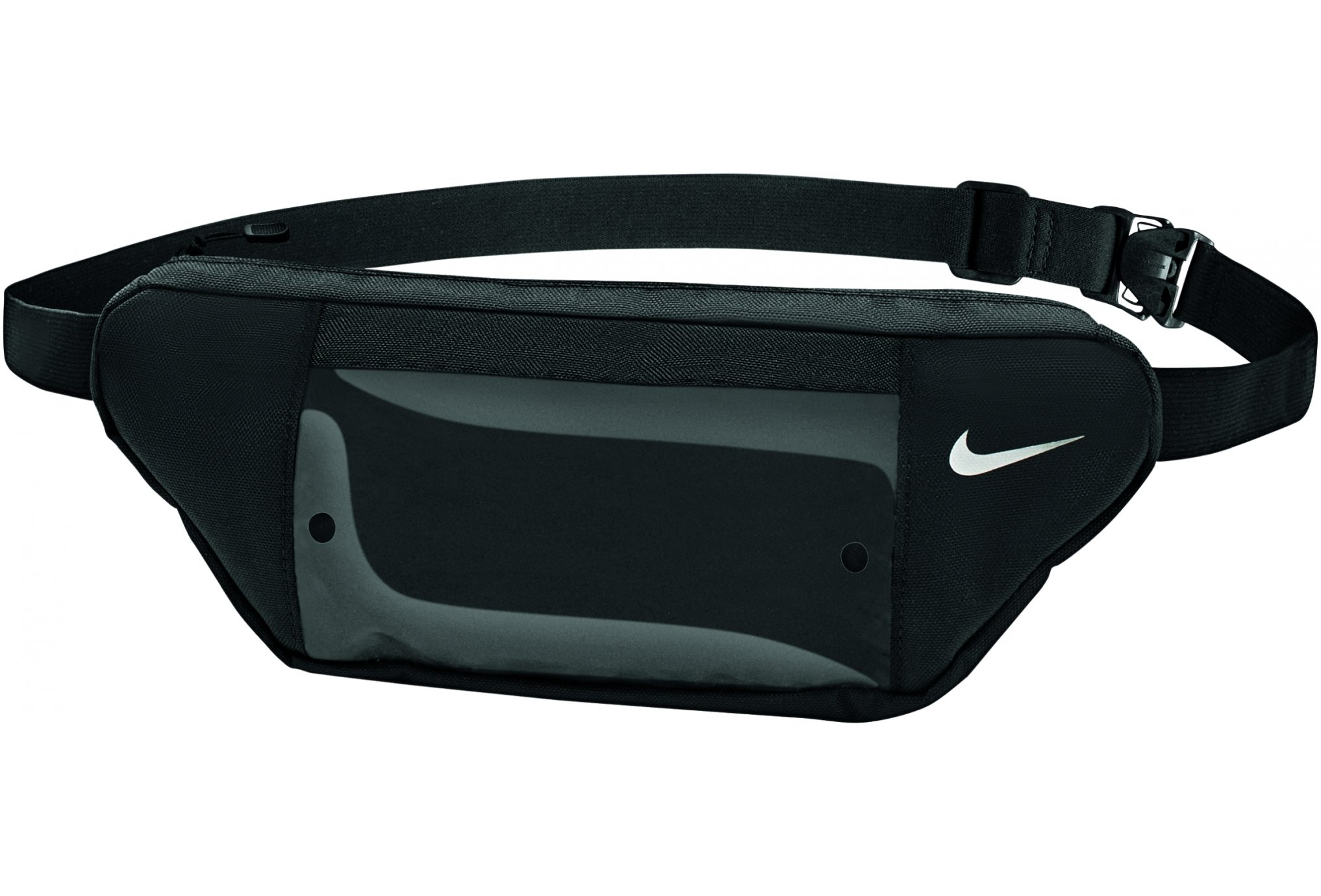 Nike Waistpack Ceinture / porte dossard