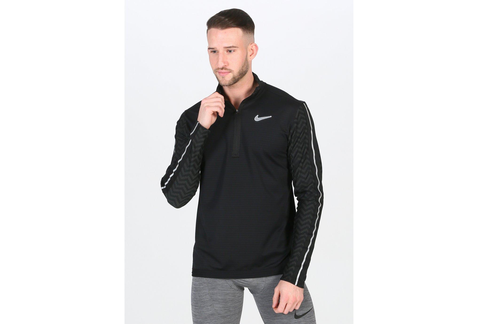 Nike Wild Run Element M Diététique Vêtements homme