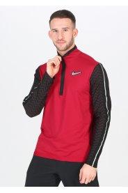 Nike Wild Run Element M