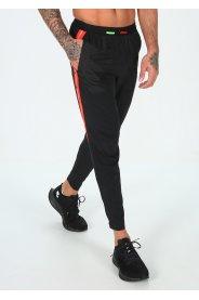 Nike Wild Run Phenom 2 M