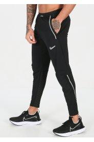 Nike Wild Run Phenom M