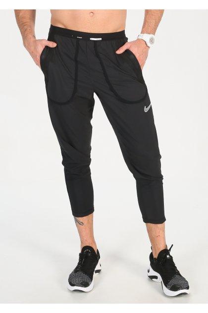Nike pantalón capri Wild Run Phenom
