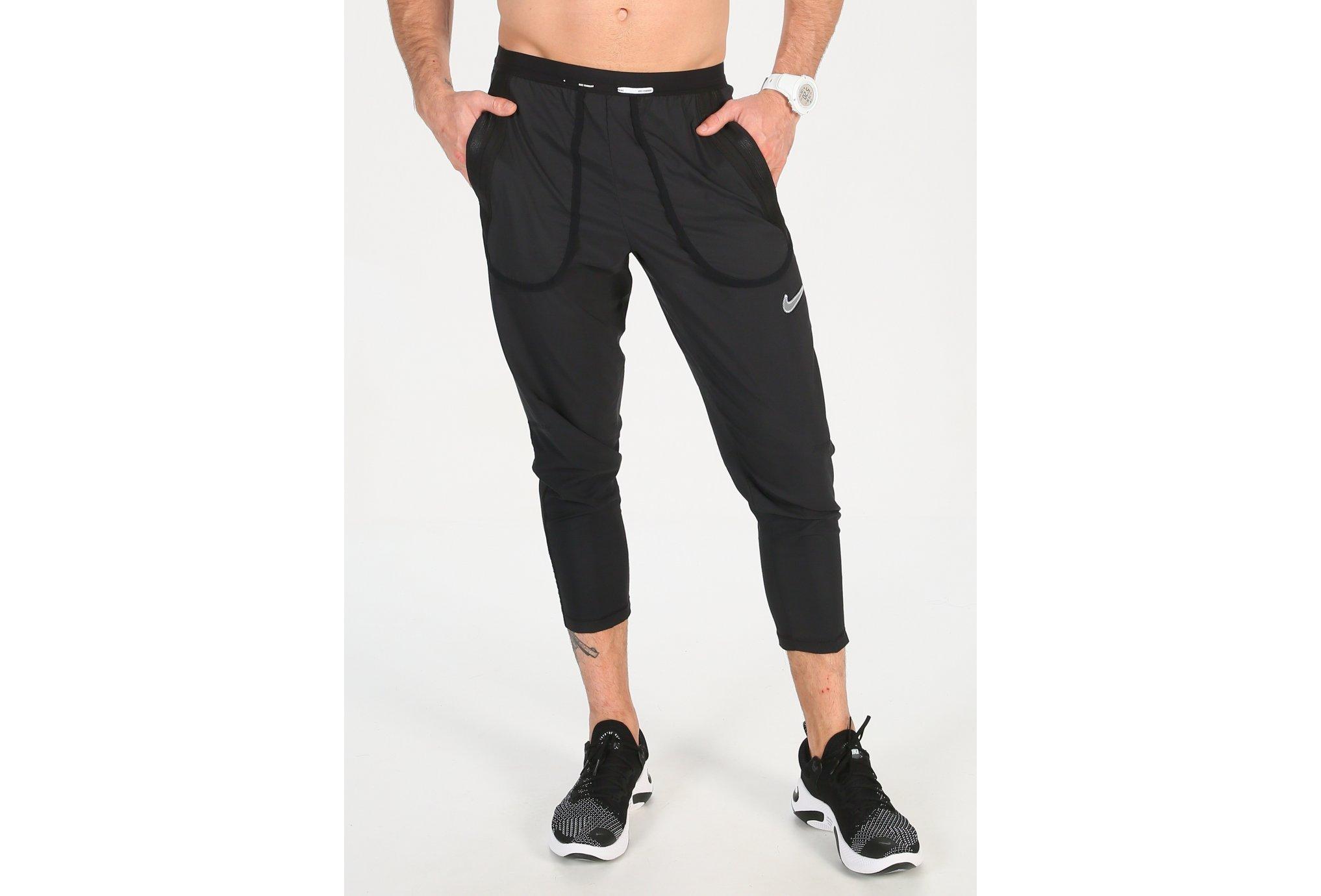 Nike Wild Run Phenom M vêtement running homme
