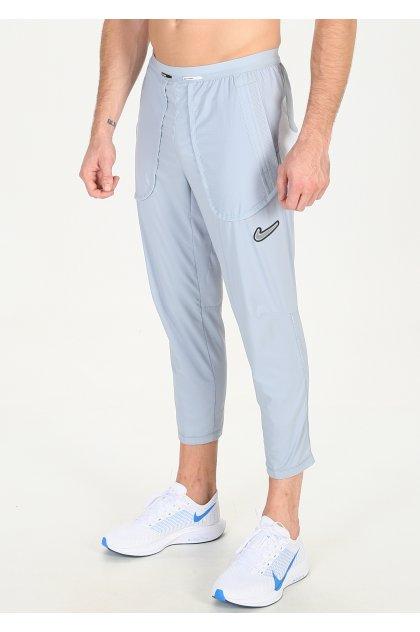 Nike pantalón Wild Run Phenom