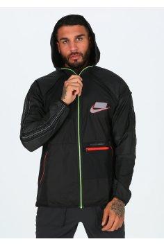 Nike Wild Run Windrunner M