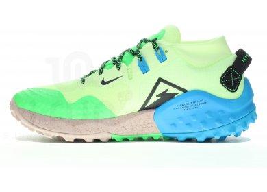 Nike Wildhorse 6 M