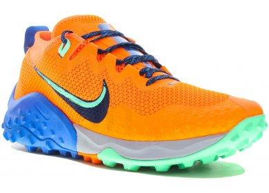 Nike Wildhorse 7 M