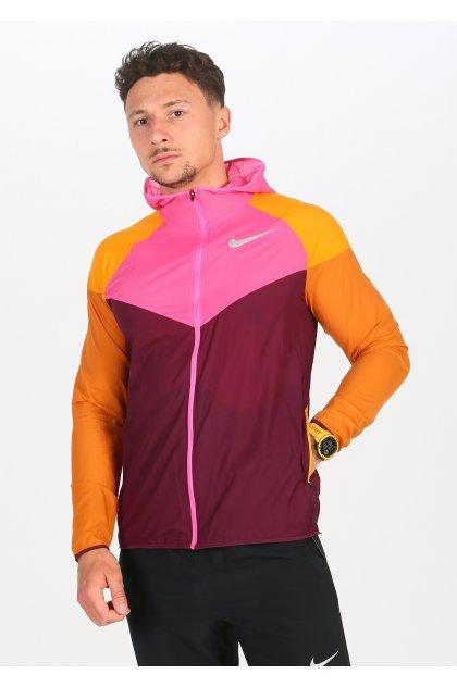 Nike Chaqueta Windrunner