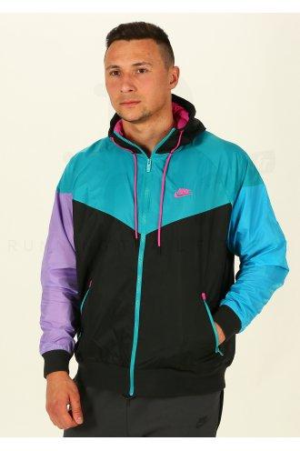 Ou Sportswear Windrunner Nike Pas Chaud PXuOkZi