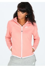 Nike Windrunner Tech Fleece W