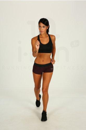 Nike X Gyakusou Short Raceday W