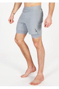 Nike Yoga 2 en 1 M
