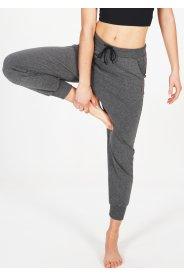 Nike Yoga 7/8 W