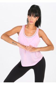 Nike Yoga Core Vintage Vinyasa 2 W