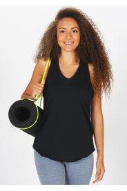 Nike Yoga Core W