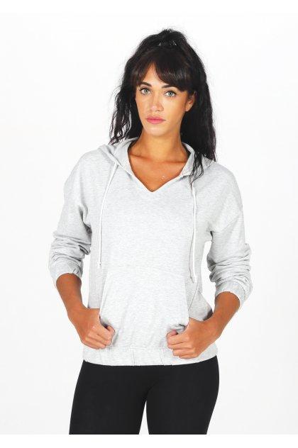 Nike camiseta manga larga Yoga Core