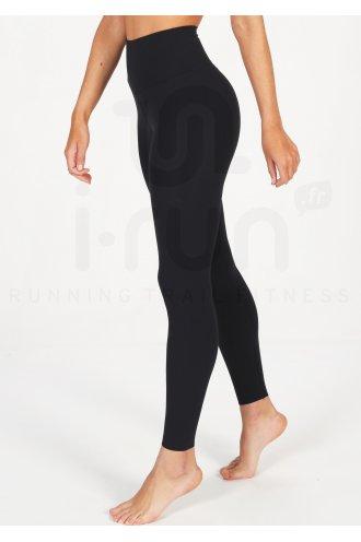 Nike Yoga Luxe 7/8 W