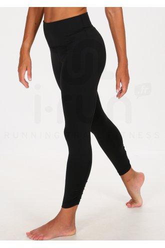 Nike Yoga Ruche 7/8 W