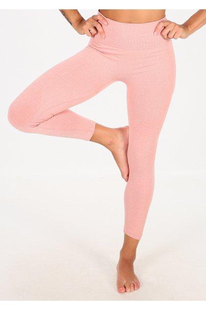 Nike mallas 7/8 Yoga Seamless