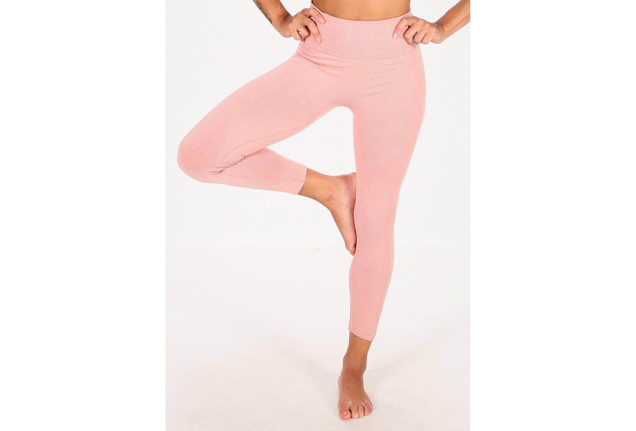 Nike Yoga Seamless W Diététique Vêtements femme