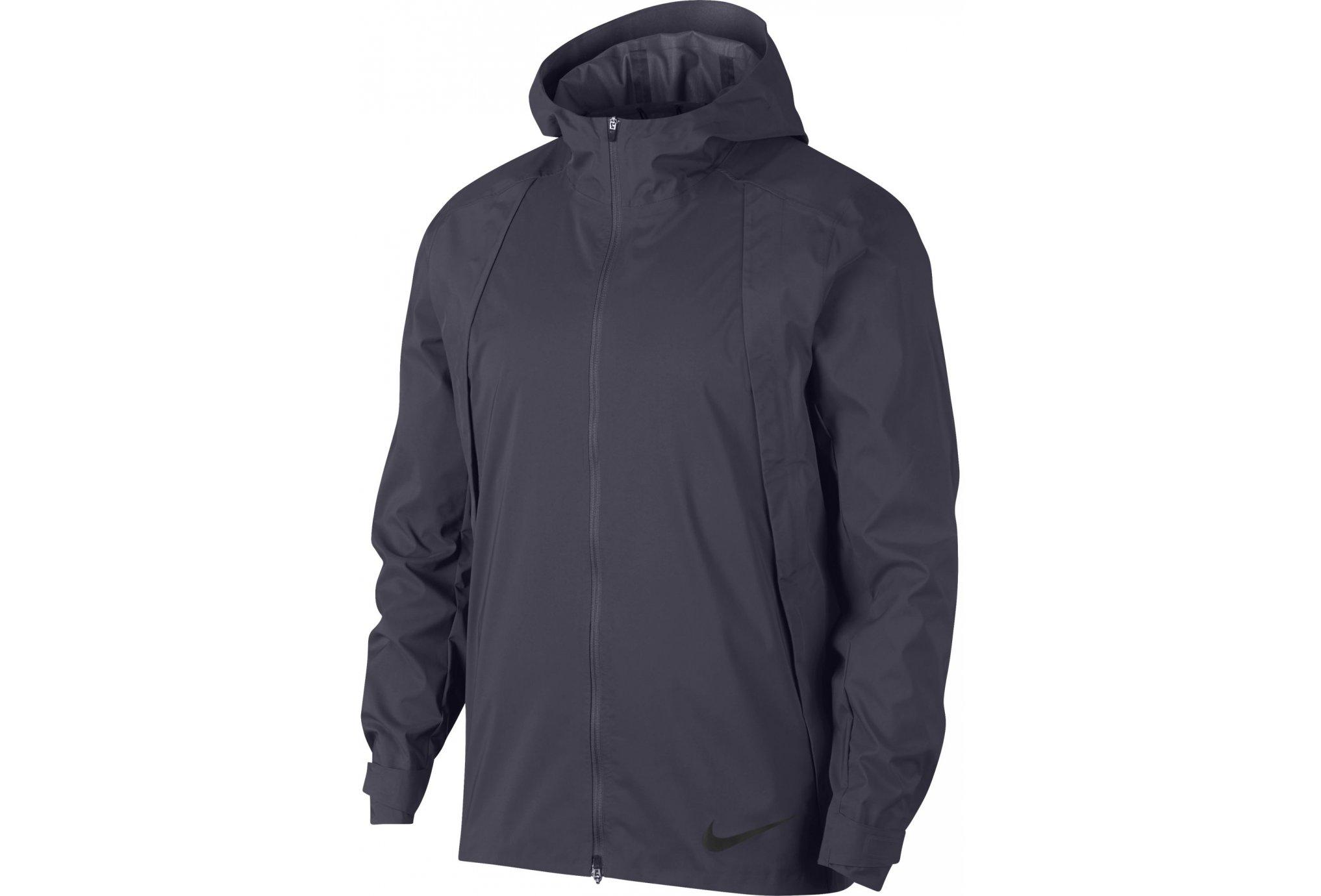 b9b8de87736fee Nike M 081 Vêtement Homme Aeroshield réf 928481 Zonal Running gSwqxgWvF