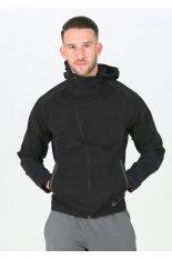 Nike Zonal Swift AeroShield M