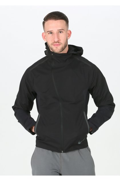 Nike chaqueta Zonal Swift AeroShield