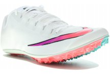Nike Zoom 400 M