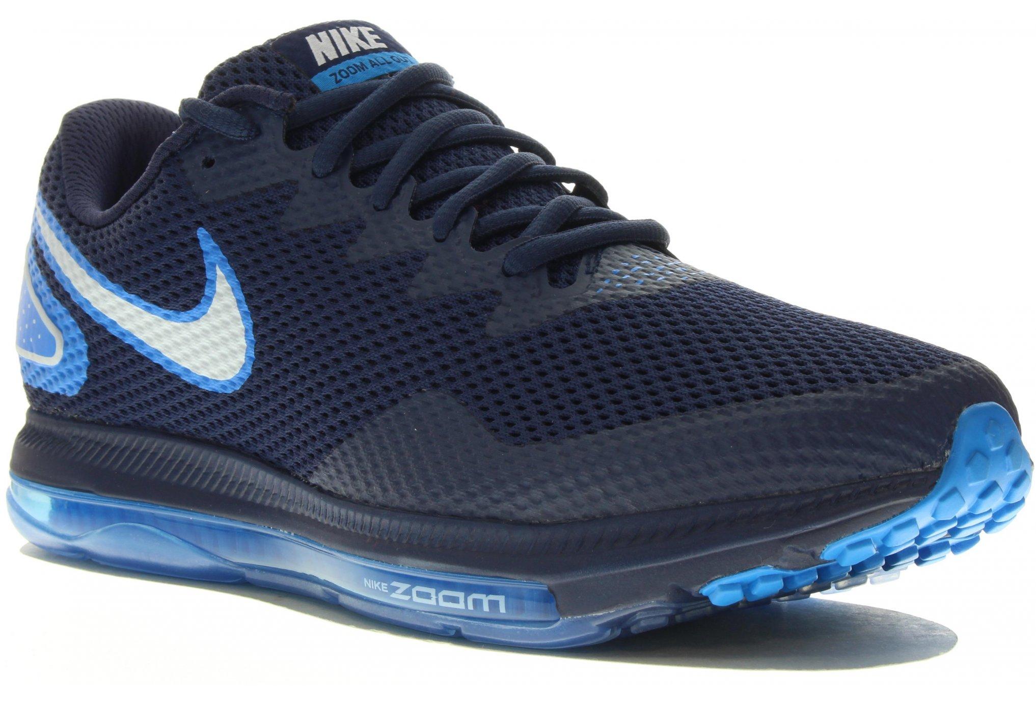 Nike Zoom All Out Low 2 M Diététique Chaussures homme
