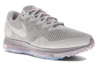 6a904a47ae817 Nike Zoom All Out Low 2 W femme Violet pas cher