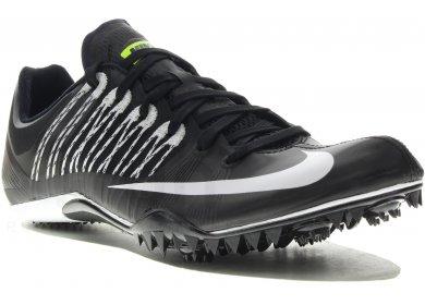 Nike Zoom Celar 5 M