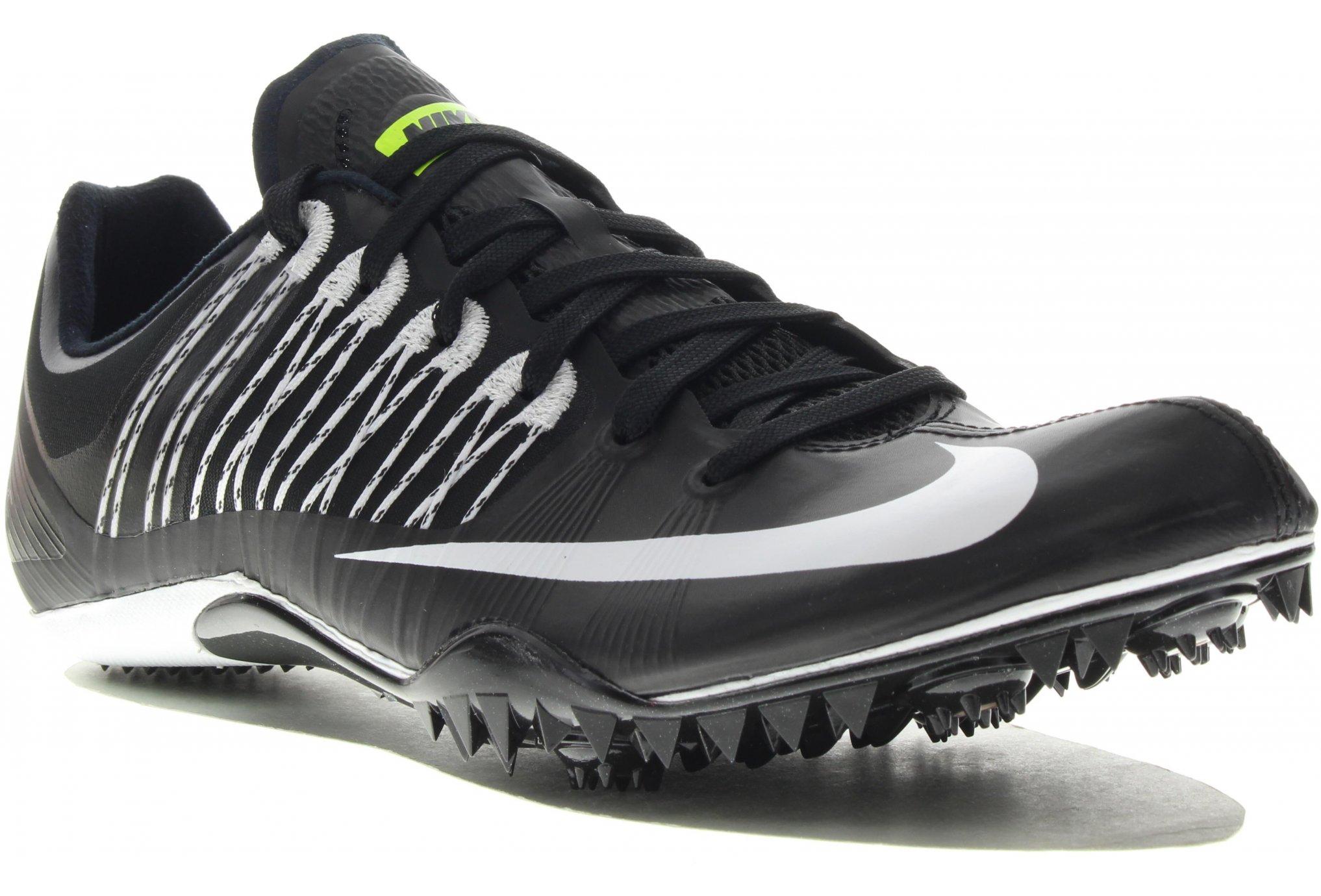 Nike Zoom Celar 5 M Diététique Chaussures homme