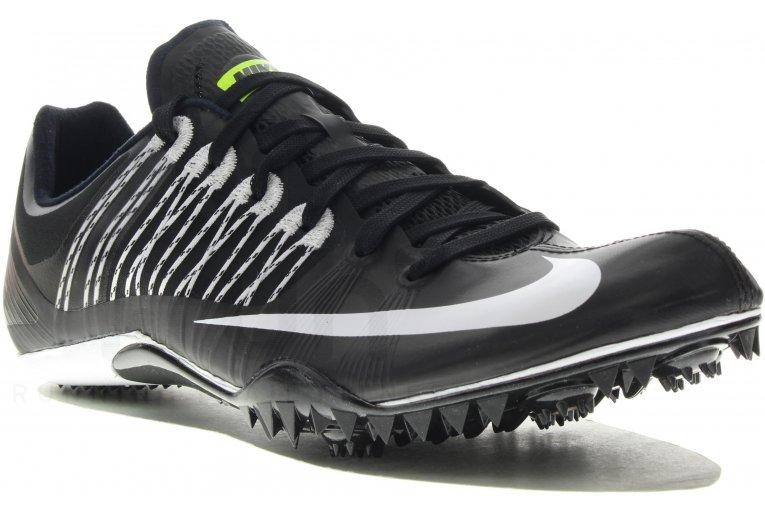 zapatillas de atletismo nike