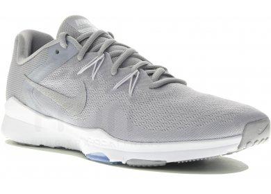 W Nike Zoom Tout Bas À 2 - Chaussures Pour Femmes / Noir Nike mJNpmiIBAj