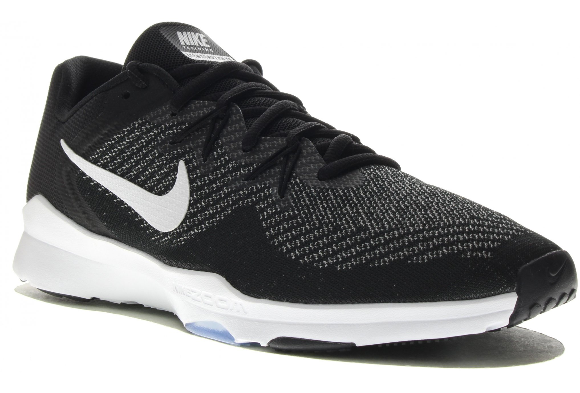 Nike Zoom Condition TR 2 W Chaussures running femme