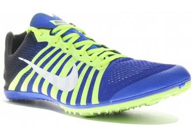 Nike Zoom D M