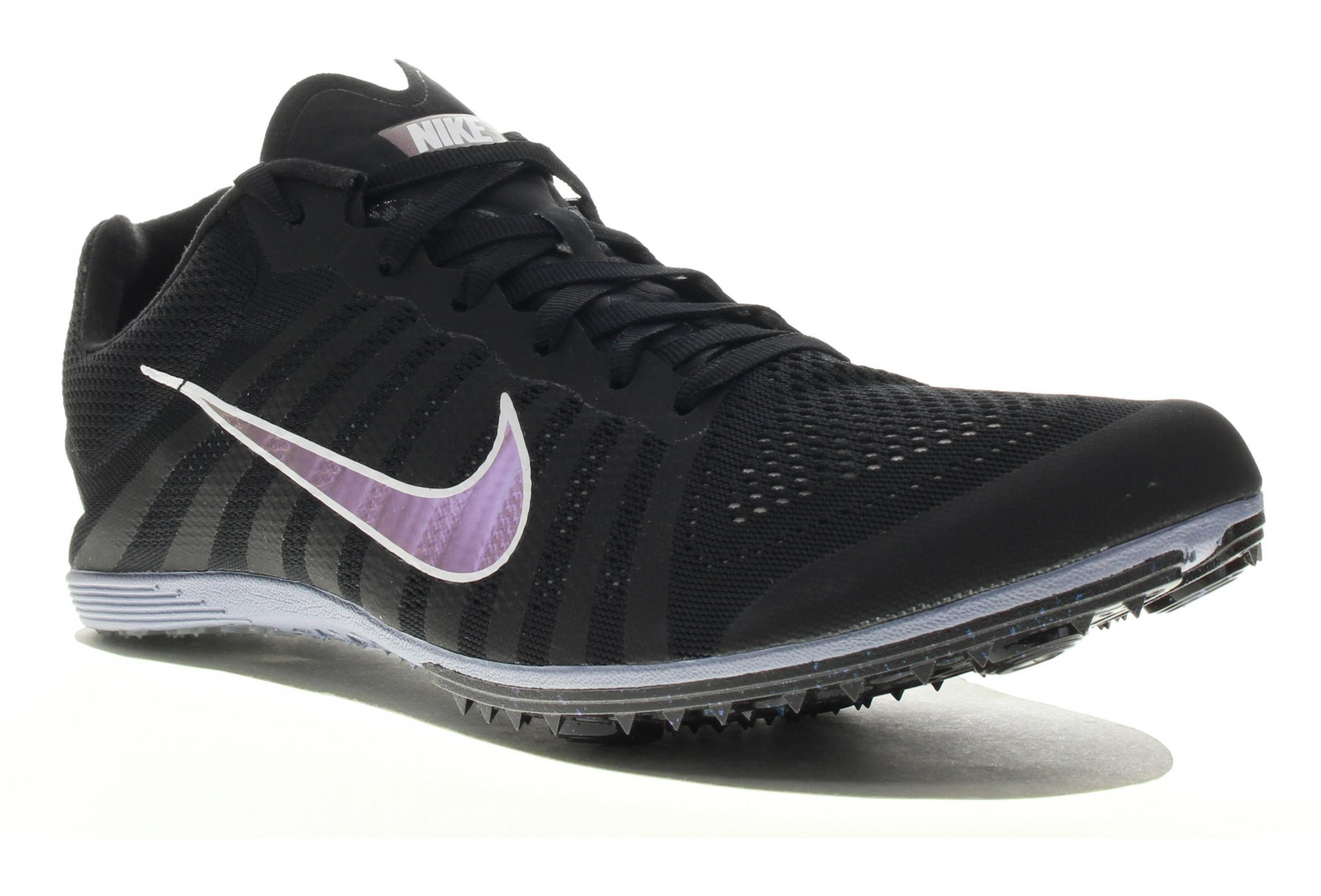 Nike Zoom D M Chaussures homme