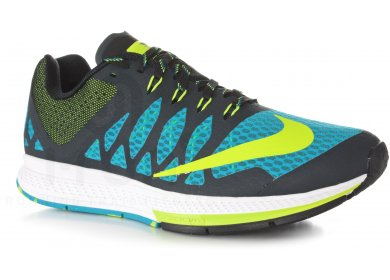 Nike Air Zoom Elite 7, Chaussures de Running Homme, Bleu