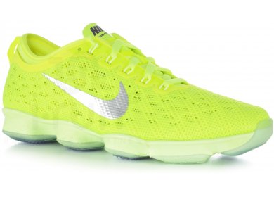 Nike Zoom Fit Agility W