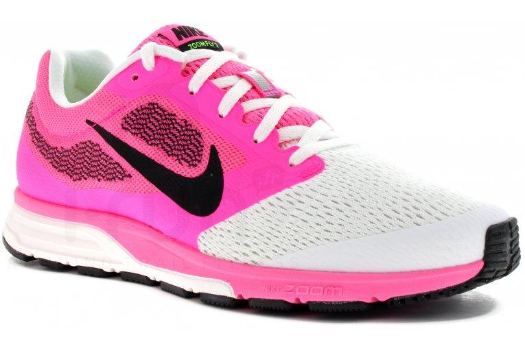 bádminton De otra manera Declaración  Nike Zoom Fly 2 en promoción | Zapatillas Mujer Nike