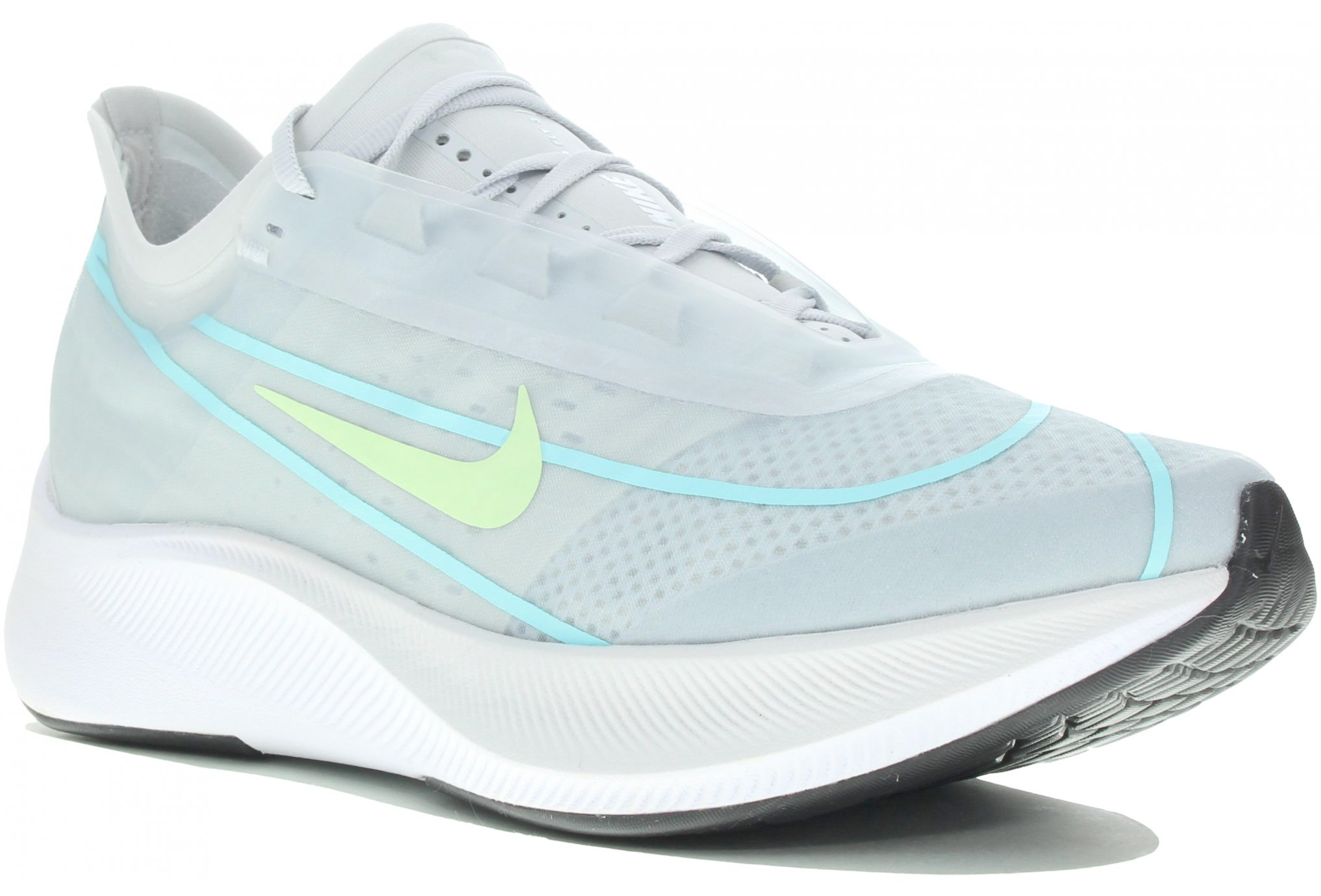 Nike Zoom Fly 3 Chaussures running femme